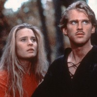 Poll: Would you watch a remake of The Princess Bride?