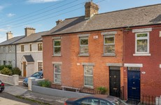 10​ ​properties​ ​to​ ​view​ ​around​ ​Dublin​ ​over​ ​€350,000