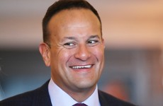 Leo Varadkar tells Fine Gael politicians to get ready for November by-elections