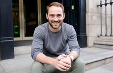 Huckletree saw a gap in the market for a Dublin fintech co-working space - so it's opening one