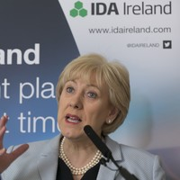 High-earning multinational executives 'shocked' at Irish tax rates after their eligibility for special tax deal elapsed