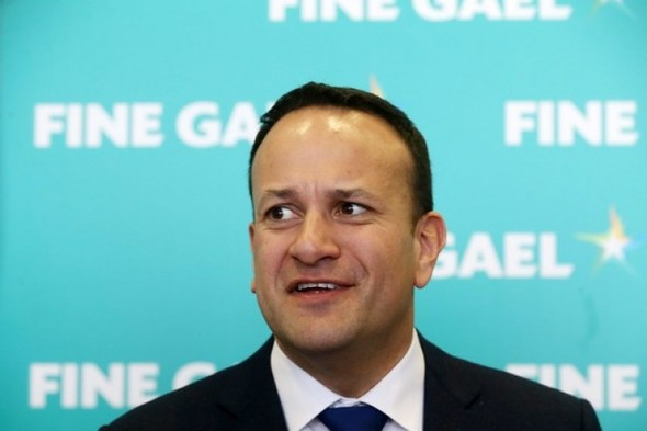 A citizens' assembly to break deadlock in North would have 'merit', says Taoiseach