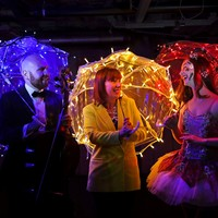 Culture Night: Here's what's on in the North and West