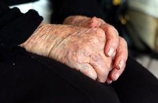 French drug watchdog halts illegal Parkinson's, Alzheimer's trial