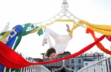 Heading out for Culture Night? Here's what's on in Dublin