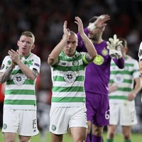 'This team is superior to seven or eight years ago' - Lennon praises dogged Celtic performance