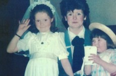 Garda 'firmly believe' people may have information over 1987 house fire that killed adult and two kids