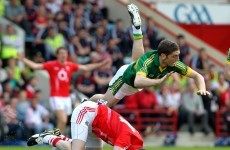 Cork v Kerry: why the Kingdom will have to come again