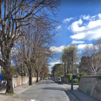 Youth hospitalised following assault outside RDS in Dublin