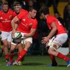 O'Donnell to captain Munster in final pre-season friendly against Connacht