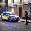 'Serious player' in Longford drug scene arrested by gardaí during raid