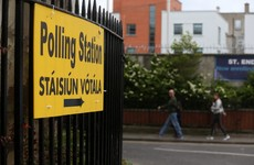 State of the (very early) race: Here's how the parties are shaping up ahead of the by-elections