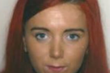 The PSNI believes the missing woman was murdered.