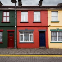 Growth in house prices slows to just 0.1% - but unclear if supply or Brexit is the cause
