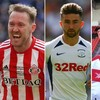 Maguire, Sadlier and McGeady all on target as Preston and Doncaster bag important wins