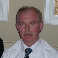 Man killed in Mayo shooting incident is laid to rest