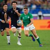 Out of 10: How we rated Ireland in their emphatic win over Scotland