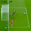 Ireland U21 striker millimetres from first Premier League goal as Brighton grab point in Newcastle