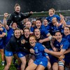 Five-try Leinster overcome Connacht to be crowned Interpros champions again