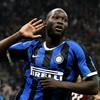 Romelu Lukaku's third goal in four games helps Inter earn bragging rights in Milan derby