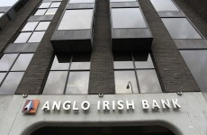 Anglo nears completion of €500m bond buyback
