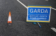 Body of man in his 20s recovered after car enters canal in Cavan