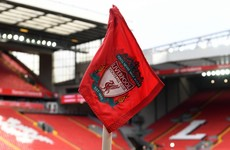 Liverpool refuse to comment on reports of £1 million settlement payment to City