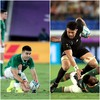 Mo'unga and Murray pull the strings in The42's RWC Team of the Weekend
