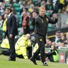 Celtic and Rangers recover from slow starts for comfortable wins