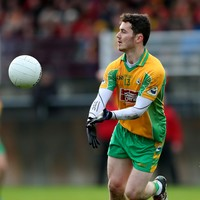 All-Ireland winners Corofin progress while finalists Dr Crokes start Kerry campaign with 17-point win