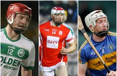 Kilkenny kingpins march on as Dublin and Limerick championships heat up