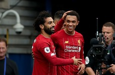 Liverpool edge Chelsea to make it 15 in a row