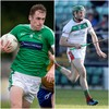 What impact will GAA shutdown have on Kildare, Laois and Offaly club schedules?