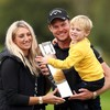 Willett holds off Rahm to win at Wentworth