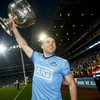 Tompkins: Dublin will miss experienced voices in the dressing room