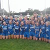 'These things aren't taken for granted' - 38 in-a-row for Waterford kingpins Ballymac