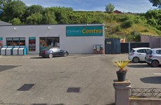 Winning ticket for Saturday's Lotto worth €5.3 million sold at Centra in Innishannon