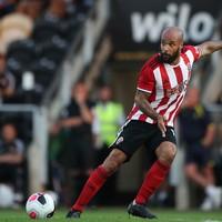 Criticism of Ireland striker McGoldrick is 'ridiculous,' says Sheffield United boss