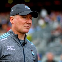 Dublin City Council ratifies decision to award freedom of the city to Jim Gavin