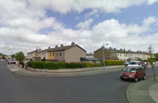 Teenager charged over gang assault in west Dublin