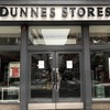 Dunnes Stores retains top spot in Ireland's supermarket wars