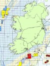 Government currently considering 10 petroleum licence applications in Irish waters