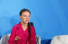 'How dare you?': Greta Thunberg slams world leaders at UN climate summit