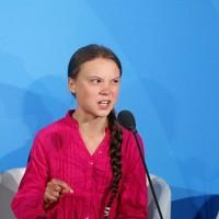 'How dare you?': Greta Thunberg slams world leaders at UN climate summit