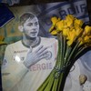 Two people jailed for illegally accessing CCTV footage of Emiliano Sala post-mortem