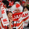 'We're confident we can beat them' - Japan have a plan for Ireland