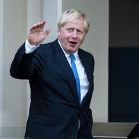 UK Supreme Court ruling on legality of Boris Johnson suspending parliament due today