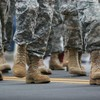 US soldier arrested for sharing bomb-making instructions and discussing bombing TV station
