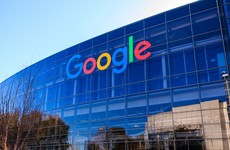 Google wins landmark case in EU court over 'right to be forgotten'