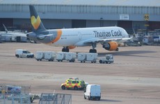 What the demise of Thomas Cook means for its main competitor